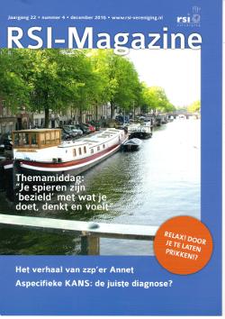 Magazine4 Julia