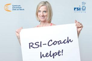 rsi-coach