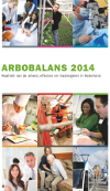 Arbobalans_2014_2