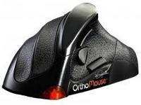 OrthoMouse