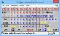 SofType TM5