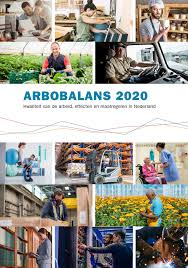 Cover Arbobalans 2020